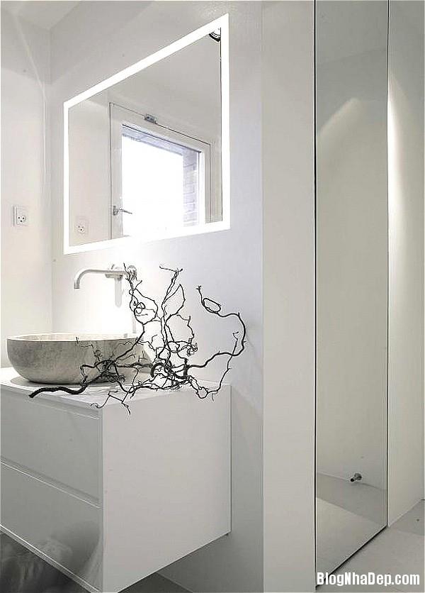 2328e79b318274a77239d0efe16b9d6a ngôi nhà trắng tinh khiết ở Copenhaghen