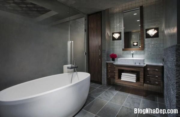 2683cbfb436cc6639d7a1cac9e860df4 Những chiếc bồn tắm được thiết kế sang trọng với sắc trắng tinh khôi