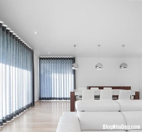 2d8e3d6cd1e64a1a2cef323b5b0ba926 Ngôi nhà ấn tượng với thiết kế minimalist ở Bồ Đào Nha