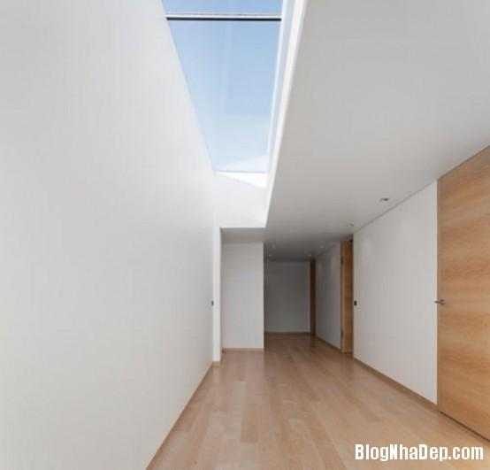 370a82b7cfc9b0091230656bc7c41f5a Ngôi nhà ấn tượng với thiết kế minimalist ở Bồ Đào Nha