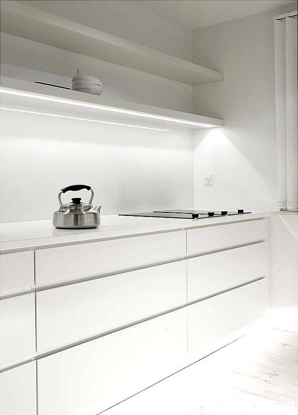 44ec83da5579de8b6d7dc7f7d4cd0c32 ngôi nhà trắng tinh khiết ở Copenhaghen