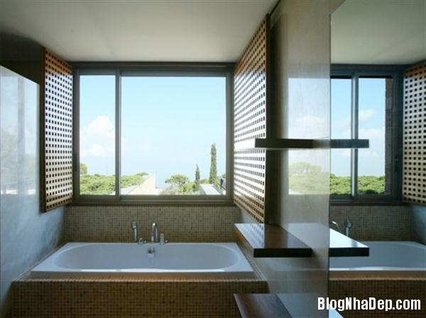 5dec07bc6b82bae8bbb37a60d17c2e5e Ngôi nhà cực cool theo phong cách Địa Trung Hải