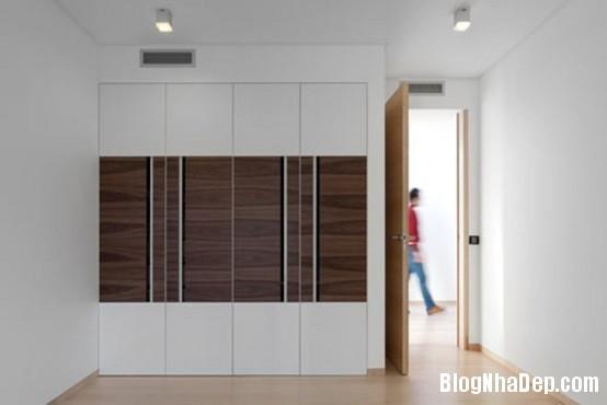 692bb0a45ae8259c04286c4bffb6791a Ngôi nhà ấn tượng với thiết kế minimalist ở Bồ Đào Nha