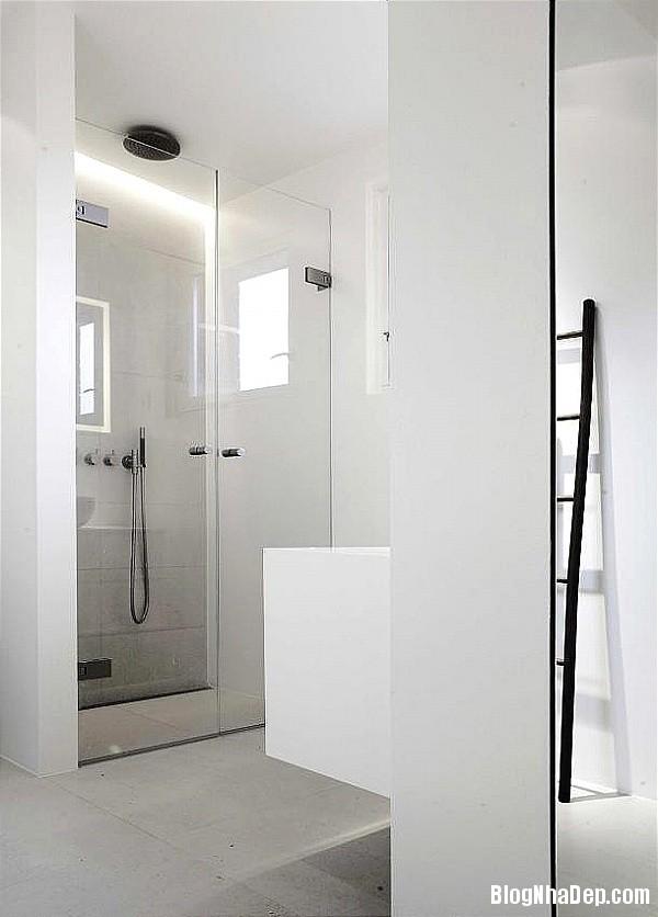 75abad485f509d2f8047fc5b33cebb8b ngôi nhà trắng tinh khiết ở Copenhaghen