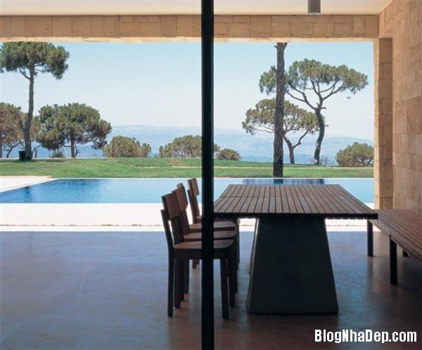 816be652fab43d0d6a97b33587ec48bb Ngôi nhà cực cool theo phong cách Địa Trung Hải
