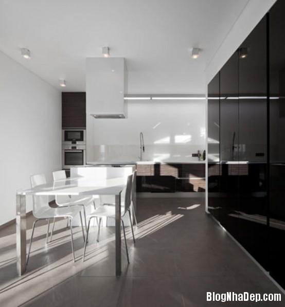 87b493a2ed65a17abb624cfce24330f7 Ngôi nhà ấn tượng với thiết kế minimalist ở Bồ Đào Nha