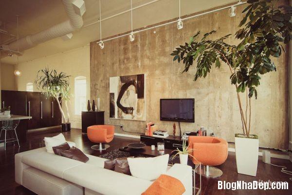 8ead4e5a0a8defe3ba7327100328a5d0 Ngôi nhà hiện đại và phong cách