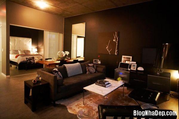 945364c1e57525bd4af5f50af62204dc Phòng khách tuyệt vời cho người độc thân