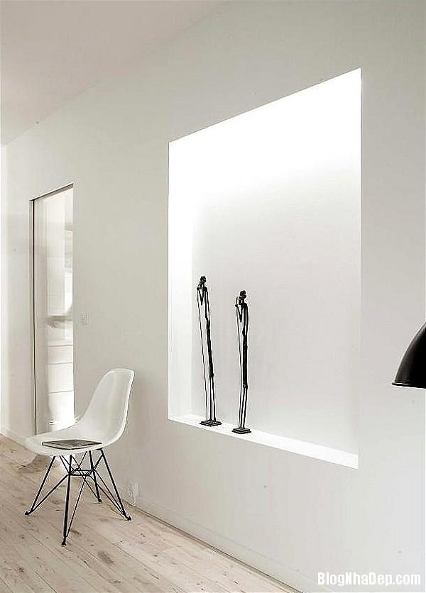 9a5095f565bb7251109c265e1b79a3bc ngôi nhà trắng tinh khiết ở Copenhaghen
