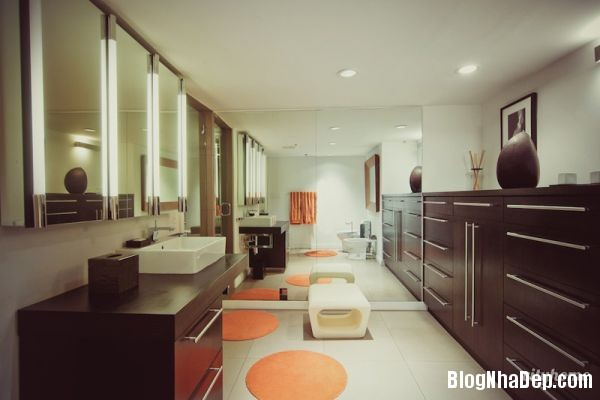 a54310cca4f1e87245e012dd8758550f Ngôi nhà hiện đại và phong cách