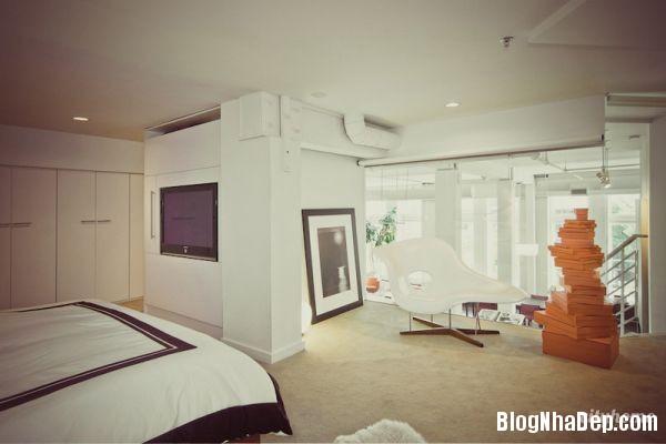 b3adb89282961b278d69df6414006ef9 Ngôi nhà hiện đại và phong cách