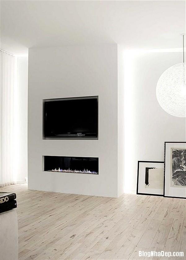 b3f82f5746087c8b9734abf66596a0e3 ngôi nhà trắng tinh khiết ở Copenhaghen