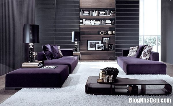 bbd1c74b795c193423d35671d4d77647 Phòng khách tuyệt vời cho người độc thân