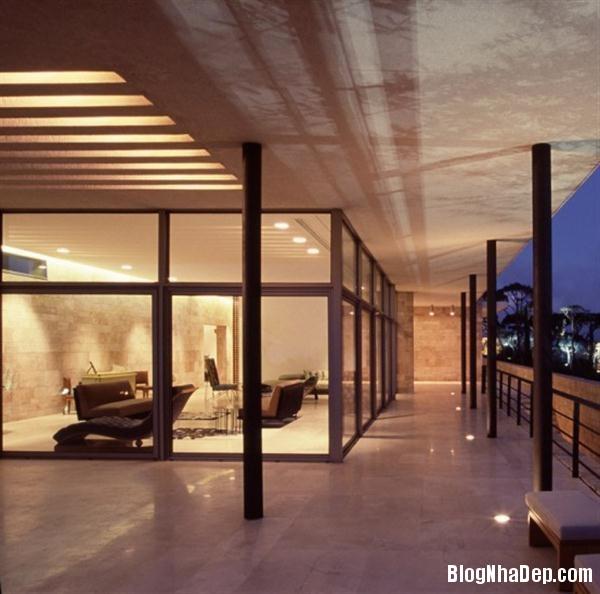 bd09ec983976936c9d11e7c12cccc50e Ngôi nhà cực cool theo phong cách Địa Trung Hải