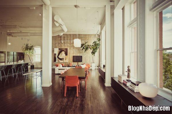 bdc475001b792da0cd4a20dd8acc49fb Ngôi nhà hiện đại và phong cách