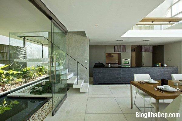 c12c767011c70e1a294fd2b47b940ed1 Aqualina Holiday Villa hiện đại ở Thái Lan