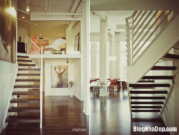ddc6e8c44052a6e45fba28e63bc9be08 Ngôi nhà hiện đại và phong cách