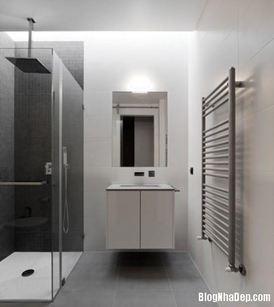 df32a2a3b15ab16851877812d62bf578 Ngôi nhà ấn tượng với thiết kế minimalist ở Bồ Đào Nha