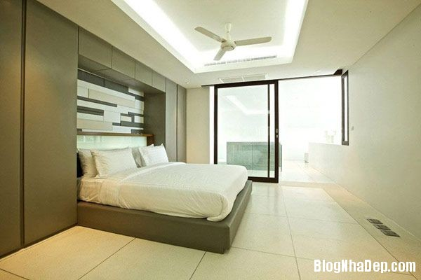 e2c110593b31b6b38ecadfde5753ae48 Aqualina Holiday Villa hiện đại ở Thái Lan