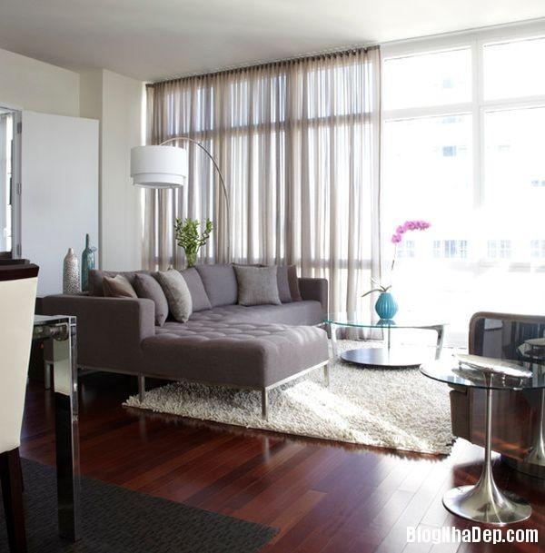 ea1bb7df72127f0bccf15b3d89f5744b Phòng khách tuyệt vời cho người độc thân