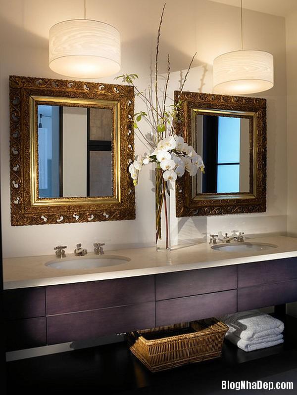 097377f1740f477cb40cf8286e42c389 Những phòng tắm thanh lịch, tiện nghi