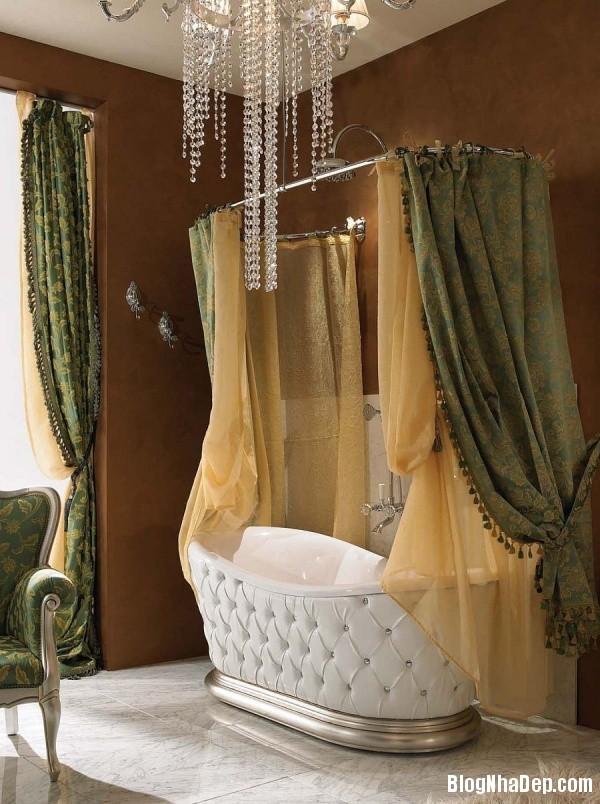 0b4e19578db518d1c71fef9488043a4f Mẫu bồn tắm tạo ấn tượng, bắt mắt cho phòng tắm