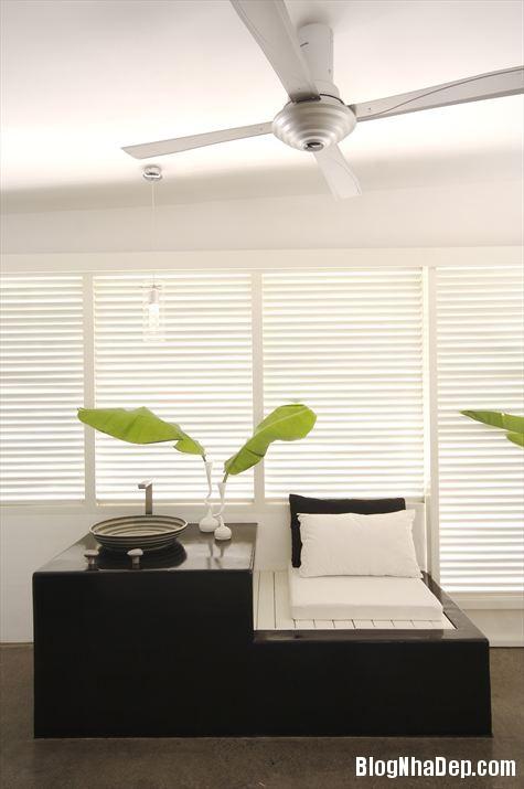 0d9ab9315f90a5556b0dff803e5d91cd Lovelli Residence đầy ấn tượng và sang trọng ở Bali