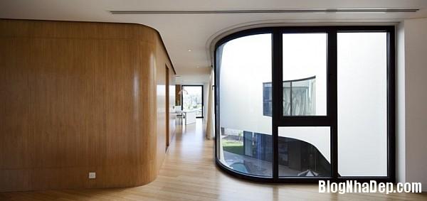 237e067675c50ed4367b15acf9da2377 Ngôi nhà kết hợp hoàn hảo giữa kiến trúc của phương Tây và phương Đông