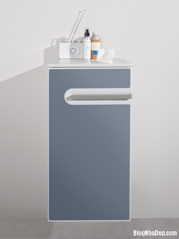 30d51192d1155c113785795652544ab3 Góc phòng tắm hiện đại mang tên Joyce do Villeroy & Boch thiết kế