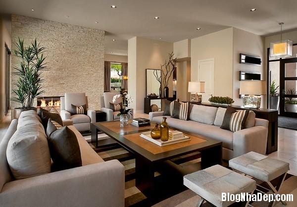 38a205c1a69b7c039c43d35880174edf Bí quyết sắp xếp đẹp mắt cho các vật dụng phòng khách