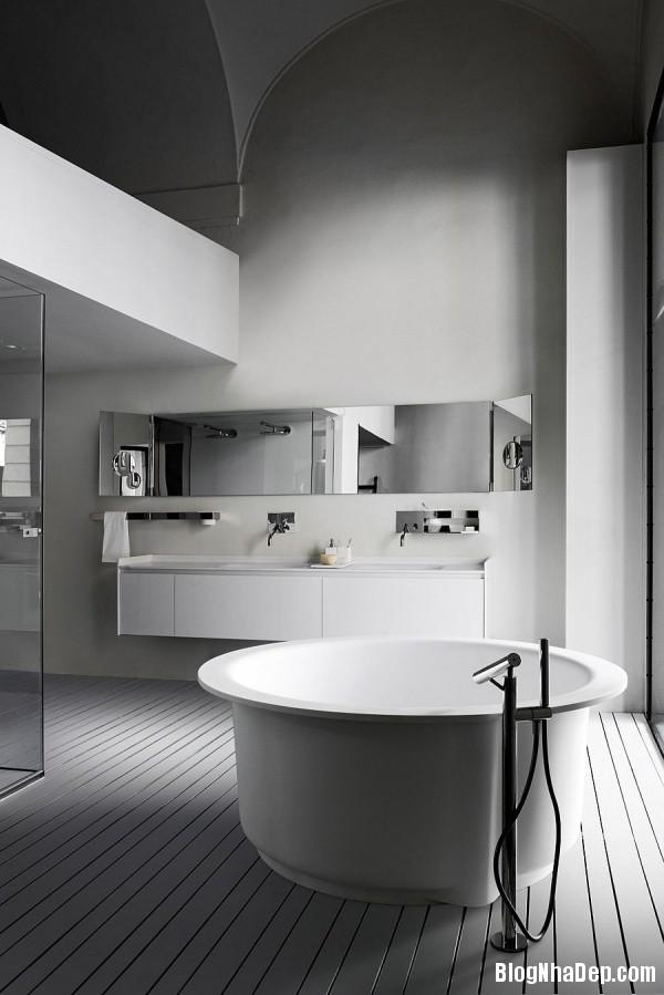 414dfa0e12a13fb8002ea61b080a2f47 Mẫu bồn tắm tạo ấn tượng, bắt mắt cho phòng tắm