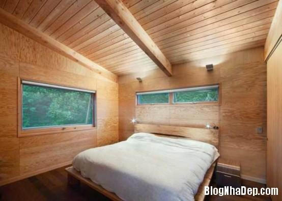 4c7b42d7a235ab70afaf32ca98582abf Ngôi nhà xinh đẹp tọa lạc bên hồ Muskoka thuộc Ontario, Canada