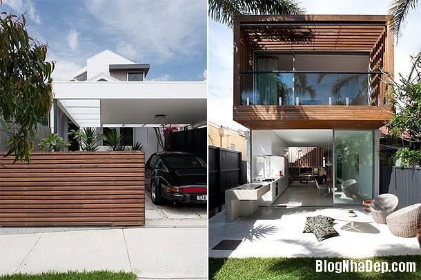 5c9ed3cc9e27b6f723c353ef3554de62 Ngôi nhà North Bondi House tiện nghi hiện đại đáng mơ ước
