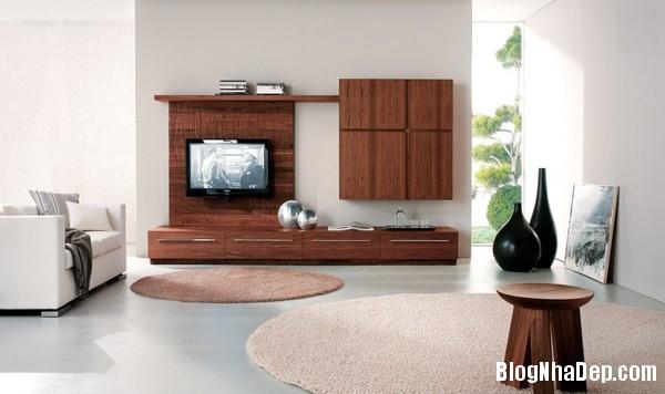 602ef969cbdb37c3af21052ed0d1d100 Bí quyết sắp xếp đẹp mắt cho các vật dụng phòng khách
