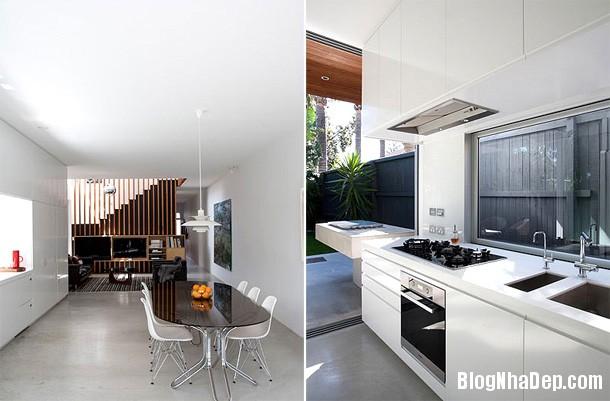 72451c11033ffc582a7100f86b4b1342 Ngôi nhà North Bondi House tiện nghi hiện đại đáng mơ ước