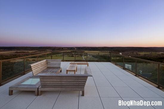 76fc2a8d570757c9820020ed5c5e2c56 Ngôi nhà Wimberley House ấn tượng giũa thiên nhiên trong lành