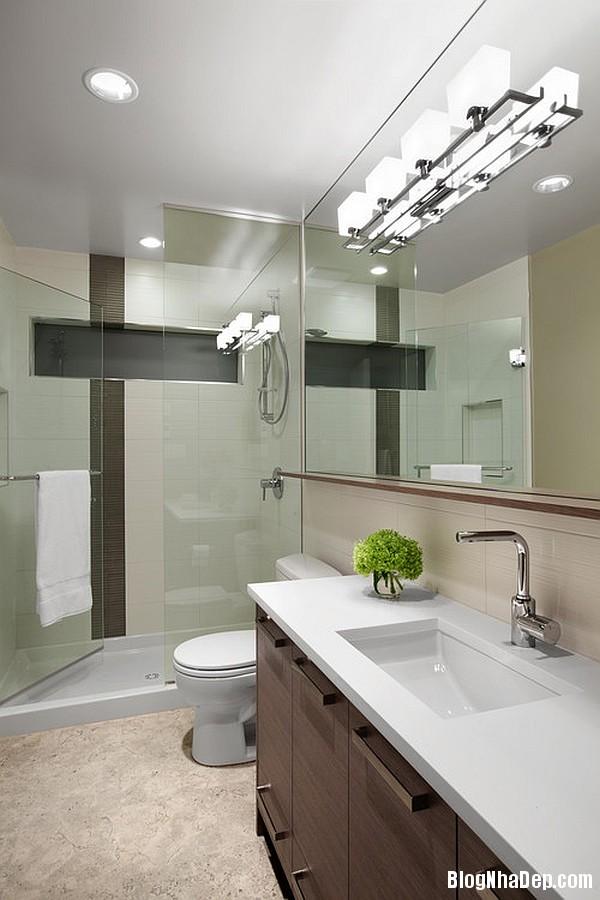 7e32e6c996ba69655c7bc551c1e90aad Những phòng tắm thanh lịch, tiện nghi