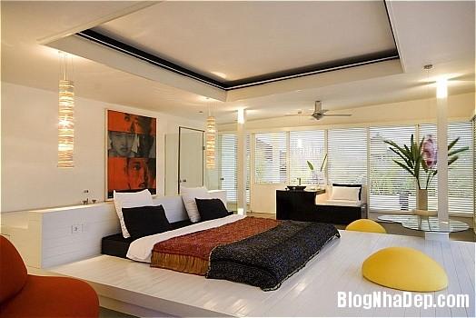 7ed95d561abd49d5dabbd7e59f050dc0 Lovelli Residence đầy ấn tượng và sang trọng ở Bali
