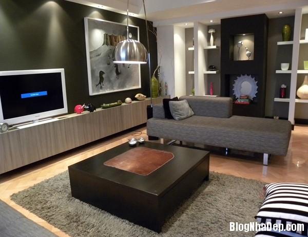 7f7e4b60591d127882c52a4f9bb2ff43 Bí quyết sắp xếp đẹp mắt cho các vật dụng phòng khách