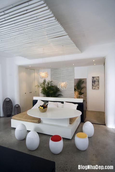 89283699a9847daebc06e562936bbc3f Lovelli Residence đầy ấn tượng và sang trọng ở Bali