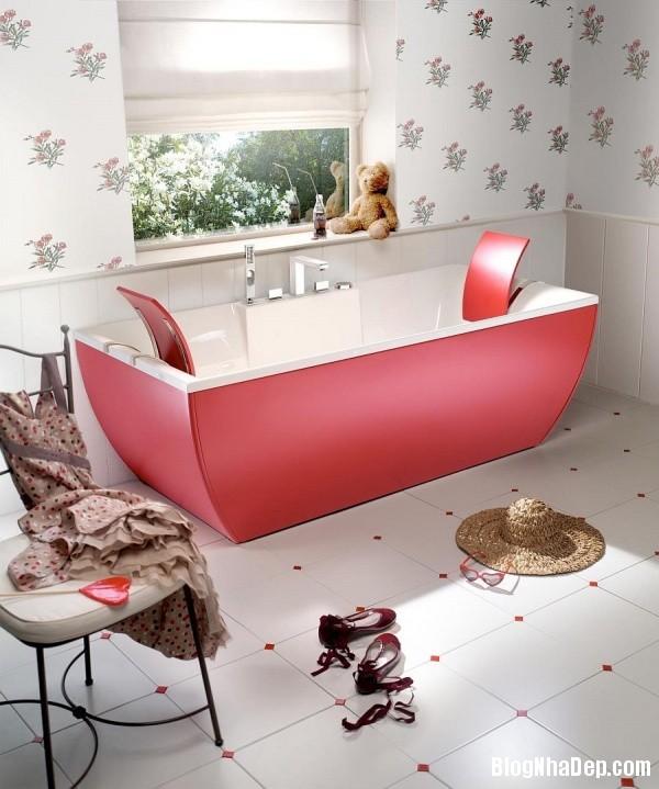 89c9136b9030b4d3e3b6e9f5dc1e4e44 Mẫu bồn tắm tạo ấn tượng, bắt mắt cho phòng tắm