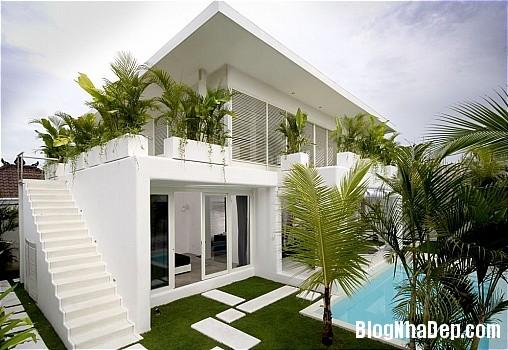 8a3defb86ddb0374657f027c62b63804 Lovelli Residence đầy ấn tượng và sang trọng ở Bali