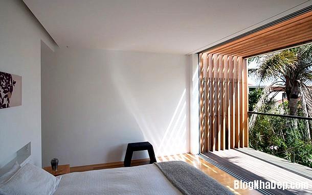 91f3356d19b8b675aebe970d5c6bd7a0 Ngôi nhà North Bondi House tiện nghi hiện đại đáng mơ ước