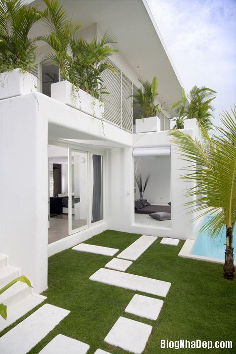 9542a9c221288d2251822ccdcd18fc3f Lovelli Residence đầy ấn tượng và sang trọng ở Bali