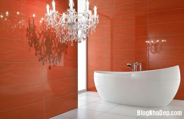 9b1ac5a29c12f604f3acf858655ba051 Mẫu bồn tắm tạo ấn tượng, bắt mắt cho phòng tắm