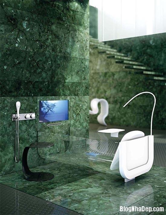 a5f55f4b619ad83d32235f7cfed845cb Mẫu bồn tắm tạo ấn tượng, bắt mắt cho phòng tắm