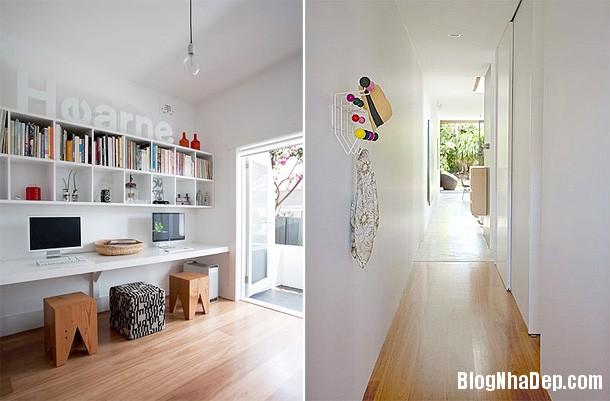 a76205fadea87c76ba798105e90dc145 Ngôi nhà North Bondi House tiện nghi hiện đại đáng mơ ước