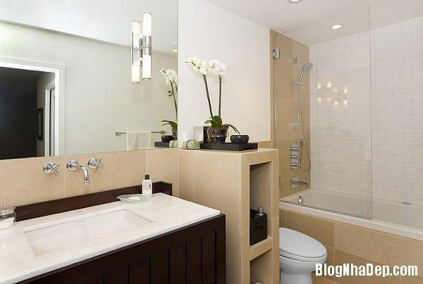 b9637b4f6b091dc176e17ff7f467b8a0 Những phòng tắm thanh lịch, tiện nghi