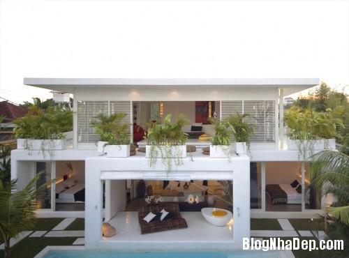 bfd6a4e8b07611956100a3b6b79d74aa Lovelli Residence đầy ấn tượng và sang trọng ở Bali