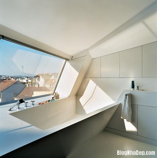 c34d350c387b42e8909150cdebfdbb68 Mẫu bồn tắm tạo ấn tượng, bắt mắt cho phòng tắm